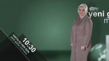Yeni Güne Merhaba | Diyanet TV