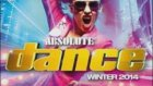 Absolute Dance Winter 2014 Top 15 Songs