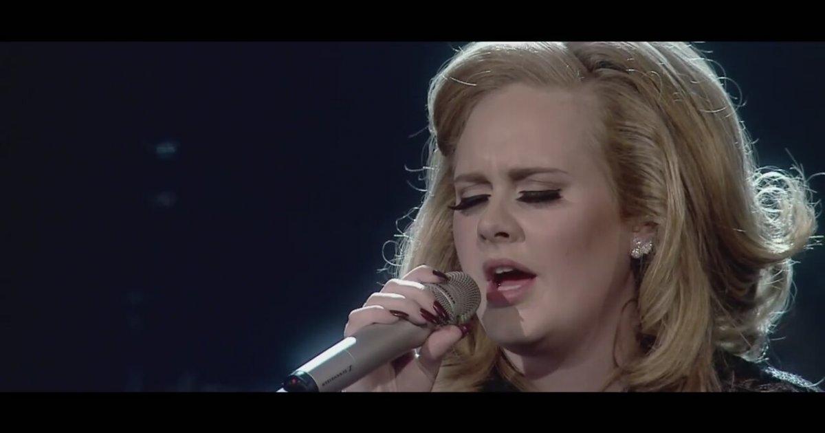 Adele turning tables dinle - Turning tables adele traduction ...