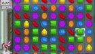 Candy Crush Saga Oyununun Oynama Videosu