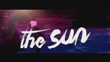 David Guetta - Lovers On The Sun (Ft Sam Martin)