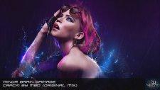 New Best Of Electro House Musıc Mıx 2014