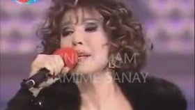 Samime Sanay - Unutamam