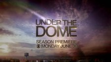 Under The Dome - 2. Sezon Fragmanı 2014 Inside Chester's Mill