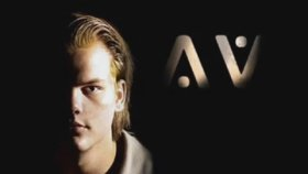 Alesso & Avicii - Skanska (Original Mix)