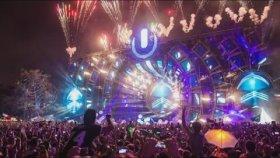 Alesso - Ultra Music Festival Miami 2014, Full Set
