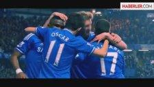 Chelsea, Eto'o'nun Sözleşmesini Feshetti