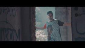 Grogi - Hayret ( Video Klip )