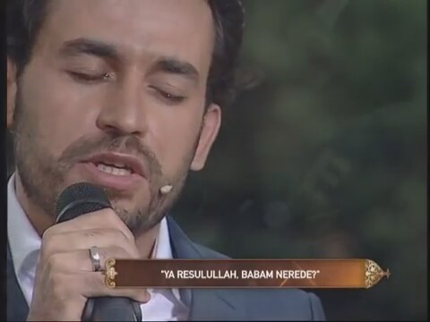 <b>Ahmet Akkuş</b> - kalk-ya-hamza-ahmet-akkus_7597132-18190_640x360