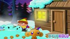 Maymunu Sevindir 4 Oyununun Tanıtım Videosu
