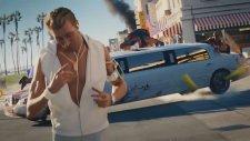 Oyun Vidoları: Dead Island 2