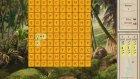 Oyunus Kelime Tabanlı Oyunlar
