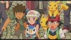 Pokémon: Zoroark: Master of Illusions Fragman