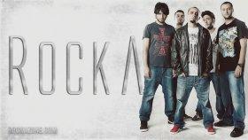 Rocka | Herkes Her Şey [official Audio]