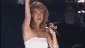 Celine Dion - I Am Al