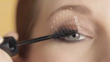 Göz Makyajı İçin İpuçları - 2