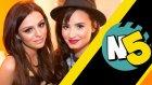 N5 - En İyi Şarkıların Geri Sayımı (04.07.2014)