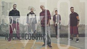 Rocka - Anlat.acoustic [official Audio]