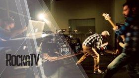 Rocka | Yarın Yok [official]