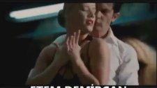 Tango With Antonio Banderas