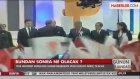 Başbakan Erdoğan'ın Koltuğuna Aday 5 İsim
