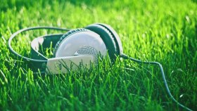 Klauss Goulart - Game On (Original Mix)