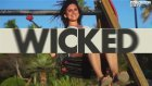 Martin Tungevaag - Wicked Wonderland ( Offical Video Hd) 2014