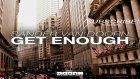 Sander Van Doorn - Get Enough (World Exclusive)