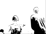 Moonwalker Feat Ser-Kahn - İs Than Bull