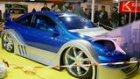 süper arabalar xxx gelişmiş