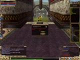 Knight Online Bug Avnil  9 Cleaver