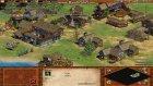 Age Of Empires 2 - 6. Bölüm