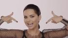 Inna - Good Time Ft. Pitbull (Lyric Video)