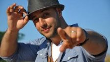 Maher Zain Feat. Raef - So Real (2014)