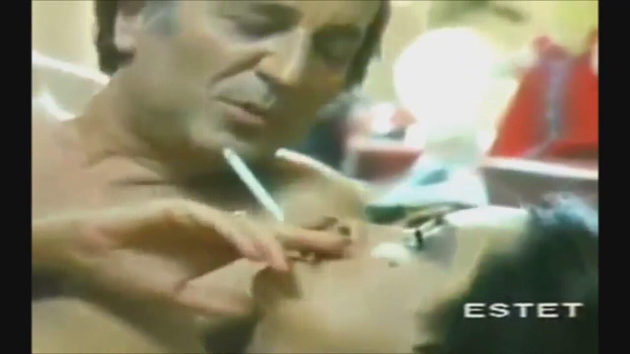 Siken Adam  Porno izle Seks Video Afrika Zenci Pornoları