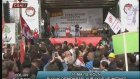 24 Mayıs Büyük Demokrasi Mitingi