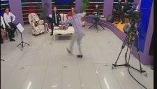 Çubuklu Cem & Bayram Değirmenci Dayı Salla Entarisi Dım Dım Vizyontürk Tv Canlı