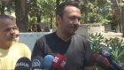 Kemal Sunal'sız 14 Yıl