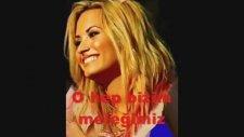 Demi Lovato Hayatı