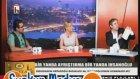 İhsanoğlu Eleştirilince Halk Tv Yayını Kesti