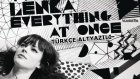 Lenka - Everything At Once (720p Türkçe Altyazılı)