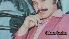 Orhan Gencebay - Nereden Bileceksin (1980)