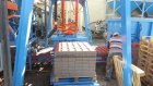 Briket Üretim Makinası