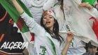 Dünya Kupası Güzelleri 2