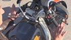 Motosiklette Kontra 3