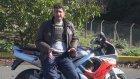 Motosiklette Lastik Seçimi