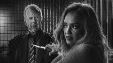 Sin City: A Dame To Kill For - Jessica Alba Klibi