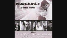 İsmail Yk Feat Mustafa Arapoğlu - Zaten Ayrılacaktık