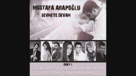 Türkü - Feat Mustafa Arapoğlu - Ben Unutmak İçin Sevmedim