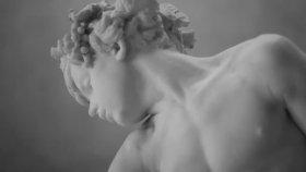 Antonio Vivaldi - La Stravaganza